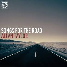 Songs For The Road Songs For The Road
