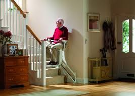 stair chair lifts prices. Stair Lift:Bruno Lift Prices Lifts For Homes Installation Cost Acorn Chair