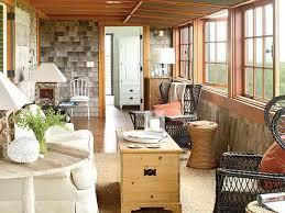 wicker furniture decorating ideas. Sunroom Decor Ideas With Wicker Chair And Carpets Windows Furniture Decorating E