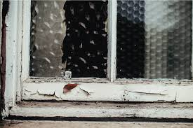 Ein Kritischer Blick Auf Das Fensterprofil Weku Kg