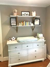 winsome design nursery shelves delightful decoration best beautiful shelving ideas various 7 baby storage