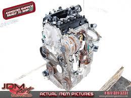 nissan x trail qr20 engine diagram nissan wiring diagrams