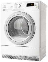 electrolux washer and dryer reviews. Modren And In Electrolux Washer And Dryer Reviews