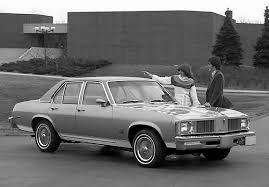 1977 pontiac phoenix vehiclepad black pontiac phoenix pontiac get image about wiring diagram