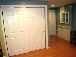 installing sliding closet doors door closets sliding closet doors for bedrooms closets doors sliding closets doors installing sliding closet doors