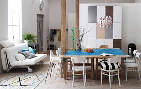 Image Design Ideas The Family Dining Room Home Design Lover 20 Small Dining Room Lighting Designs Home Design Lover