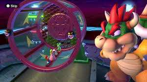 Image result for mario party 10 bowser