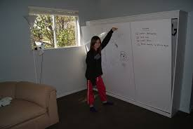 murphy bed in office. Murphy Beds For Kids Bed In Office