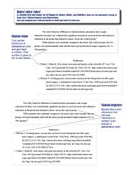 Annotated Bibliography Alphabetical Order Homework Help Vikings