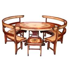 country kitchen table the great facts you have to know about country kitchen tables the round country kitchen table sets