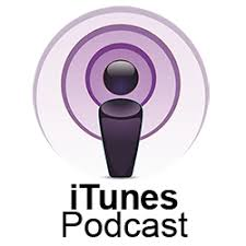 itunes-podcast-logo-250 | WPHLiveTV