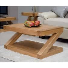 wooden coffee tables. Wooden Coffee Tables U