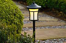 Garden outdoor lighting Beautiful Outdoor Led Landscape Lighting Lamps Plus Landscape Lighting Outdoor Fixtures For Garden And Yard Lamps Plus