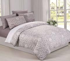 elegant duvet covers king