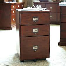 unfinished wood file cabinet. Wooden Filing Cabinets Fashionable Wood Cabinet Unfinished File . G