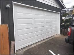 5 panel garage doors fresh david s garage doors service 122 s garage door services