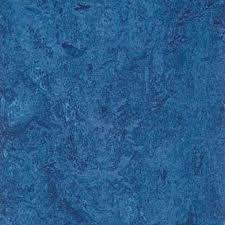 blue bathroom floor tile. Dark Blue Tiles. Tiles:blue Grey Bathroom Floor Tiles Ceramic Tile T