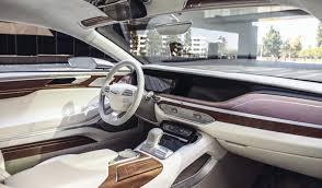 2018 genesis coupe concept. wonderful coupe genesis genesis coupe gv80 g70 gv70 g80 on 2018 coupe concept