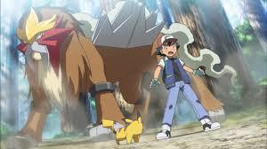 Jun Phạm - Hoàng Yến Chibi lồng tiếng phần phim 'Pokémon 20' khởi đầu  Satoshi chọn Pikachu