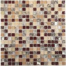 subway tiles tile site largest selection:  ideas about iridescent tile on pinterest tiling glass tiles and mosaic tiles