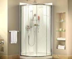 shower stalls home depot. Contemporary Home Home Depot Showers Shower Stalls With Seat New Kits The  For To Shower Stalls Home Depot E