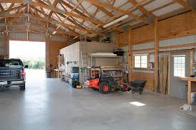 metal building with living quarters cost. the warehouse area metal building with living quarters cost d