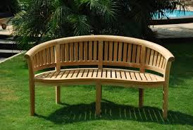 sets benches