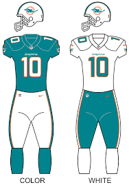 Feel free to print and color from the best 38+ miami dolphins coloring pages at getcolorings.com. Miami Dolphins Wikipedia