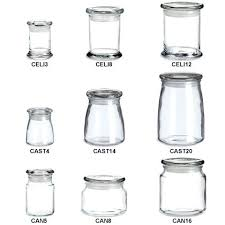 bulk jars with lids candle jars with lids bulk mason jar lids and rings bulk jars with lids