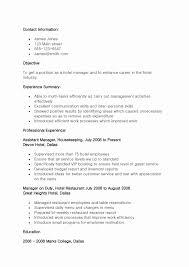 Interpersonal Skills Resume 100 Elegant Resume Samples Skills Resume Sample Template and 59
