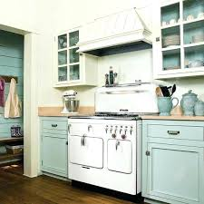 kitchen cabinet repainting cabinet paint s vintage style kitchen with painted kitchen cupboard refinishing toronto