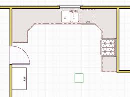 U Shaped Kitchen Layout U Shaped Kitchen Layouts Desk Design Small U Shaped Kitchen