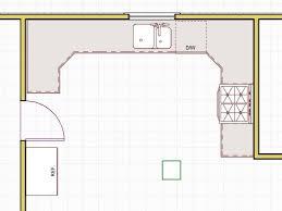 U Shape Kitchen Layout U Shaped Kitchen Layouts Desk Design Small U Shaped Kitchen