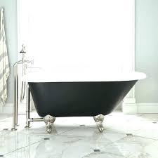 refinishing cast iron tub cast iron bathtub refinishing kit bathtubs cast iron tub ball cast iron refinishing cast iron