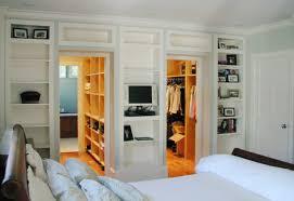 Best 25+ Walk through closet ideas on Pinterest | Walk in wardrobe design,  Master bedroom wardrobe designs and Walking wardrobe ideas