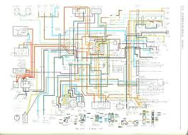 1972 oldsmobile 442 wiring diagram 1970 oldsmobile 442 wiring diagram gm diagrams 1972 olds cutlass on