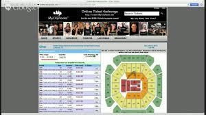 Cher Lubbock Tx Tickets United Supermarkets Arena Concert