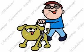「盲導犬 フリー画像」の画像検索結果
