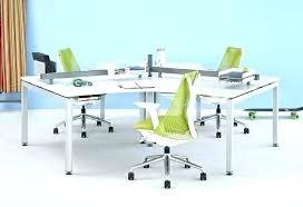 home office desk systems. Modular Desk Systems Home Office Desks For Com