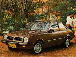 similiar 1980 chevette 4 door keywords chevrolet chevette 2 door sedan br spec 1981 83