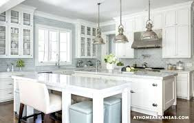 kitchen glass doors kitchen island design with glass top shelve and cabinets doors glass replacement doors