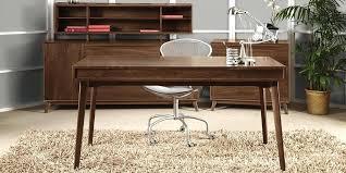 mid century modern office furniture. Mid Century Modern Office Desk Chairs Furniture C