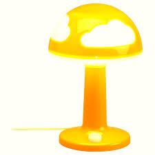 unique childrens lighting. Animal Floor Lamp Best Of Childrens Lighting Ikea Ideas Unique L