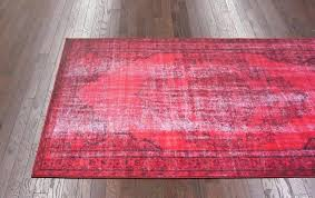nuloom overdyed rugs rugs review for vintage rugs