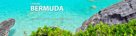 e pink sand beaches on your cruise to bermuda