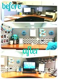 how to decorate office table. Office Desk Decorations Decoration Ideas For Decorate Your Surprising Best About Work On . How To Table N