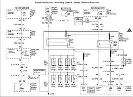 lly duramax wiring diagram wiring diagram technic lly duramax wiring diagram