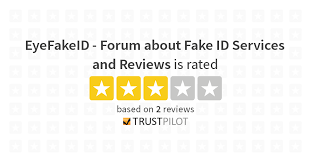 Id And Services Eyefakeid About Reviews Forum Read Fake wzqnBCptx