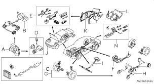 nissan maxima engine diagram official site wiring diagrams
