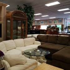 The Furniture Biz Furniture Stores 9513 E Washington St
